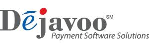 Dejavoo Systems Logo